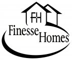 Finesse Homes
