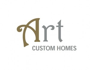 ART Custom Homes